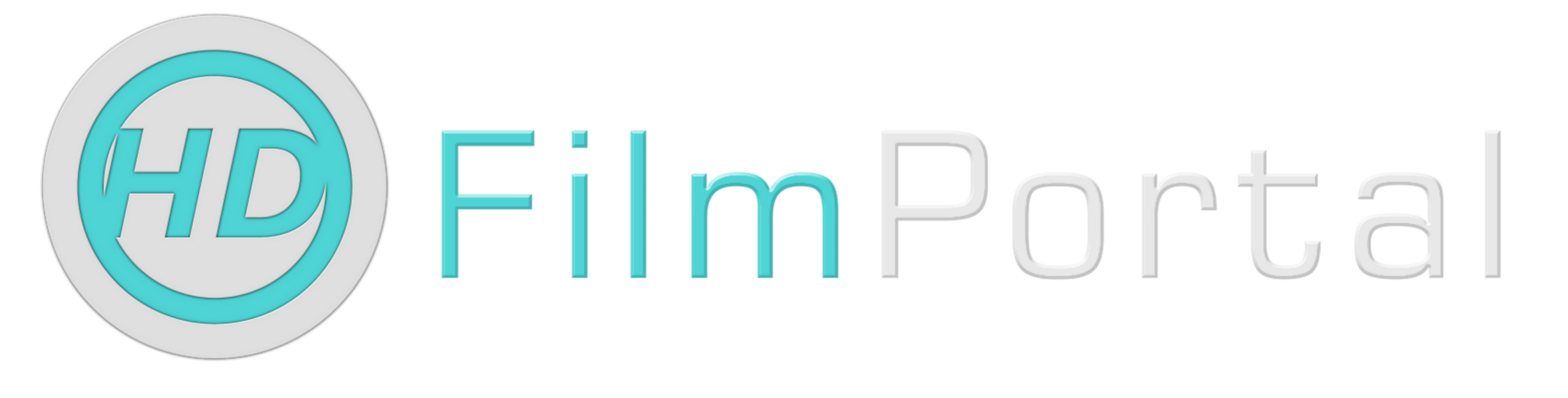 HD Film Portal-Logo