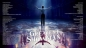 Mobile Preview: HD-FilmPortal The greatest Showman FAC 97 XL Fullslip Ton