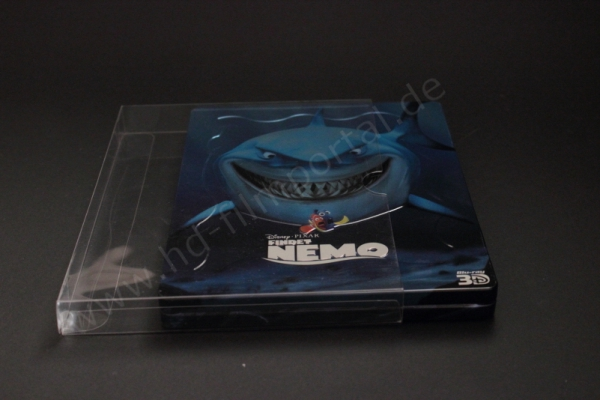 slipcase sc3 blu-ray steelbook