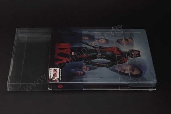HD-Filmportal protection slipcase fullslip Steelbook SCF1