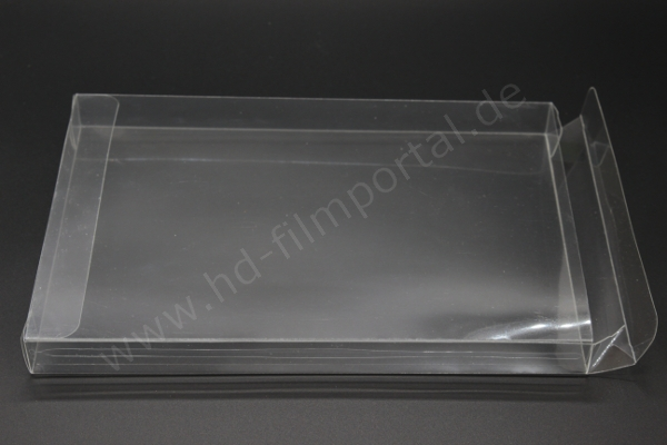HD-Filmportal - fullclosed Slipcase Steelbook g1 SCF5 b