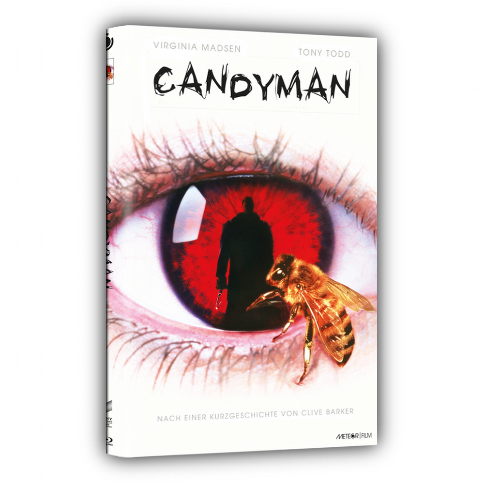 HD-FilmPortal Candyman small HArdbox