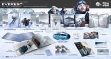 hd-filmportal everest 3d numbered