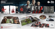 Child 44 HD-Filmportal FAC 83 Edition 2