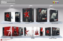 Child 44 HD-Filmportal FAC 83 Edition 3 hardbox