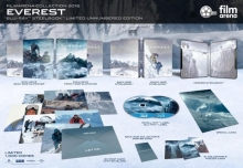 everest 3d unnumbered hd-filmportal